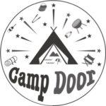 Camp Door編集部