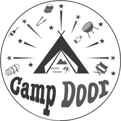 Camp Door編集部のアバター